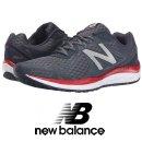 new balance 720v3