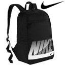 01854780a LISTA] Mochilas baratas de marca desde 4.80€ - (Adidas, No Fear, Nike)