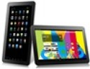 "Tablet Android de 10.1"" y encima es Quad Core 4x1GHz"