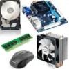 componentes informáticos chollos