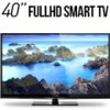 tv led 40 smart tv wifi fullhd 200hz